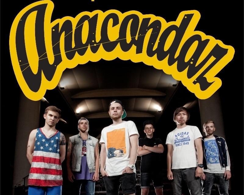 Photo of Интервью Anacondaz anacondaz Интервью Anacondaz c4d0e53365fe7de1c49e413ab8a39d01 8283