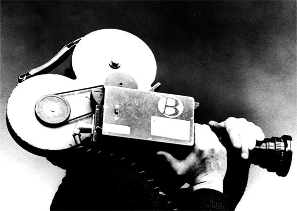 Photo of Пять старейших кинотеатров столицы кинотеатры Москвы Пять старейших кинотеатров столицы sample