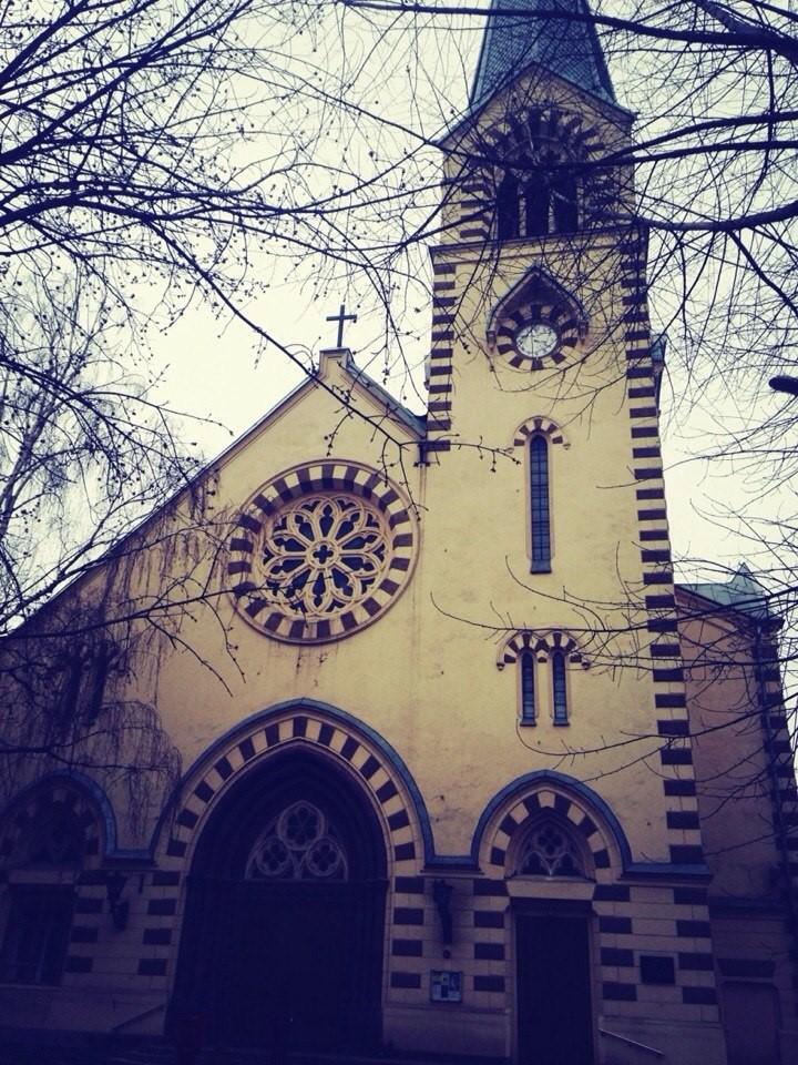 Кафедральный собор Святых Петра и Павла Средневековье в Москве Средневековье в Москве 23