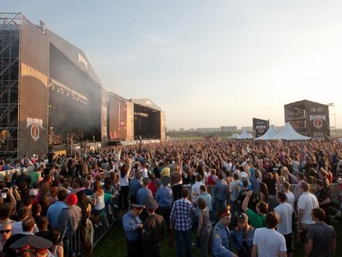 Максидром 2014 Музыкальные фестивали в Москве – лето 2014 Музыкальные фестивали в Москве – лето 2014 Maxidrom1