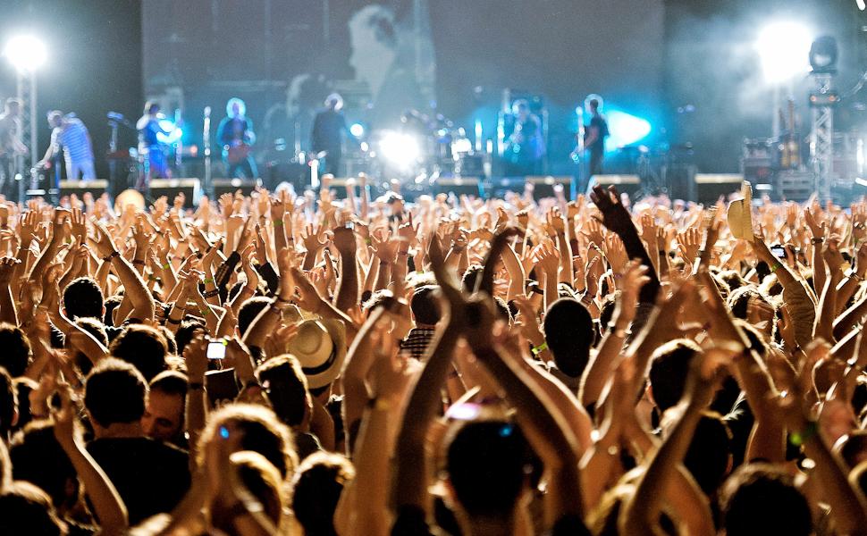 Photo of Музыкальные фестивали в Москве – лето 2014 Музыкальные фестивали в Москве – лето 2014 Музыкальные фестивали в Москве – лето 2014 primavera970600