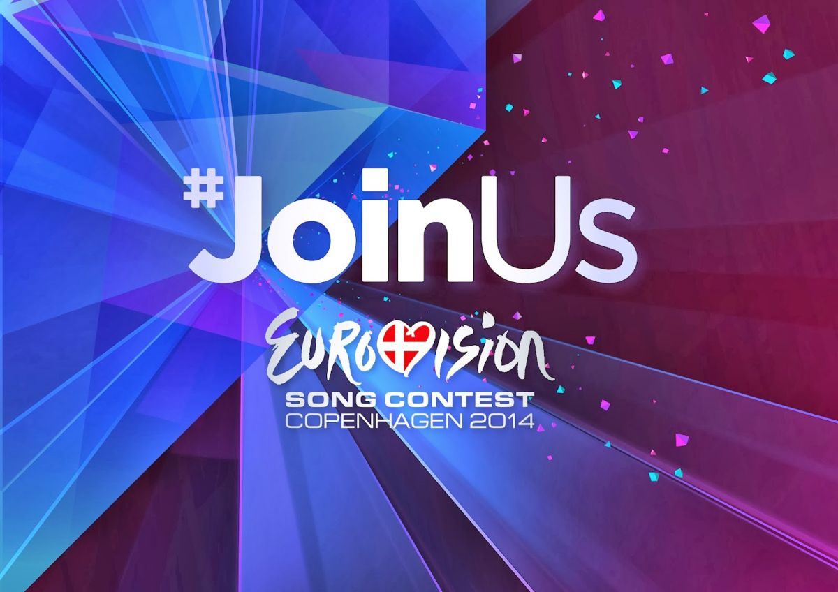 Photo of Евровидение 2014: финишная прямая Евровидение 2014: финишная прямая Евровидение 2014: финишная прямая 490