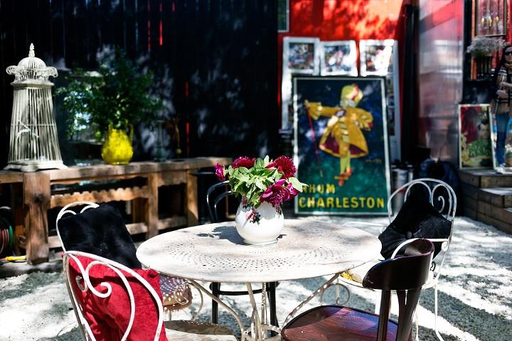 Garden. Веранды Москвы веранды и террасы в Москве Романтичные веранды и террасы Москвы garden