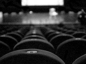 Photo of Театральные фестивали начала октября Театральные фестивали начала октября Театральные фестивали начала октября thumb300 20101108101604897