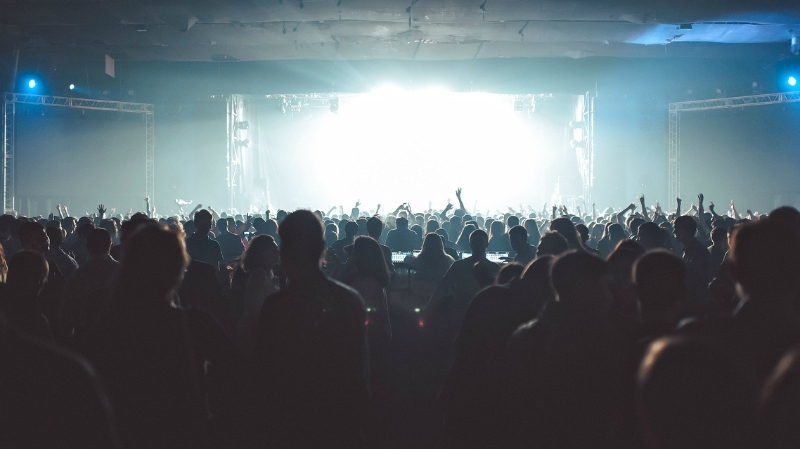 Концертный зал Ray Just Arena Топ 10 площадок для концертов Топ 10 площадок для концертов image 09 07 14 20 48 1