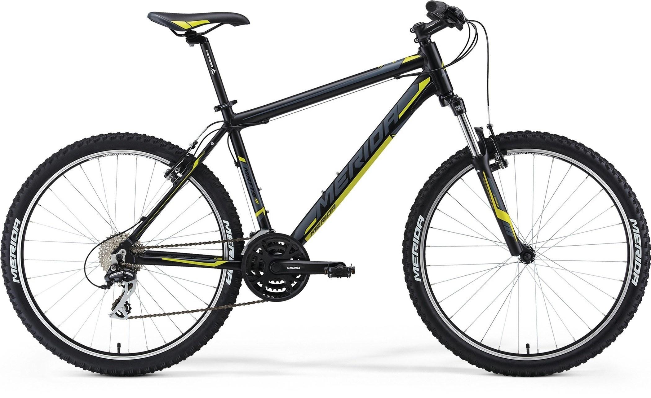 Merida Matts 15 купить велосипед Где купить дешевый велосипед image 17 07 14 13 39