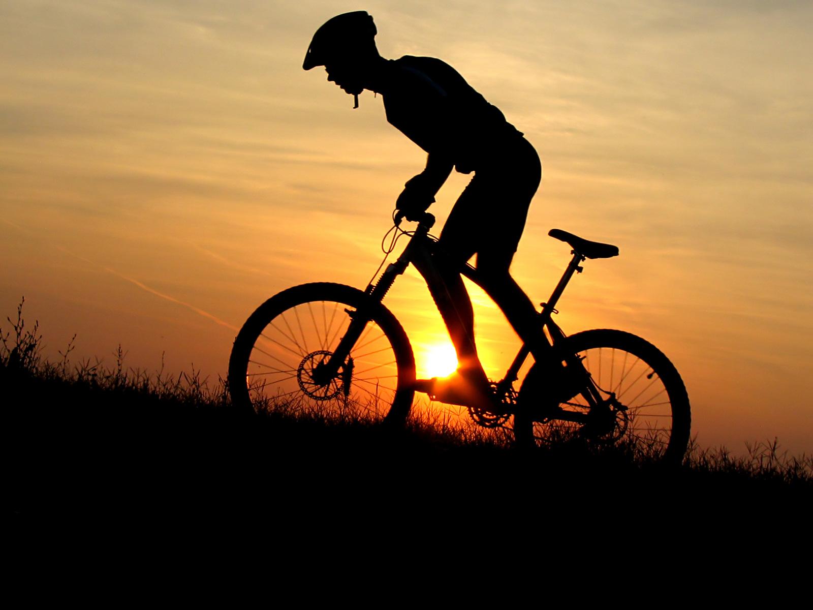 Велосипед купить велосипед Где купить дешевый велосипед image 17 07 14 13 47 1