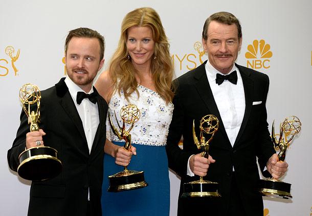 Photo of Вручение телевизионного «Оскара» – премии «Эмми» Вручение телевизионного «Оскара» - премии «Эмми» Вручение телевизионного «Оскара» – премии «Эмми» 26082014 emmy81