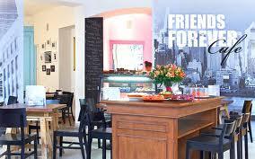 Friend's forever ресторан Рестораны на неделю. Куда сходить осенью? Рестораны на неделю. Куда сходить осенью 710