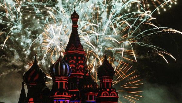 Photo of Как провести День города в Москве. Часть 2  Как провести День города в Москве. Часть 2 77