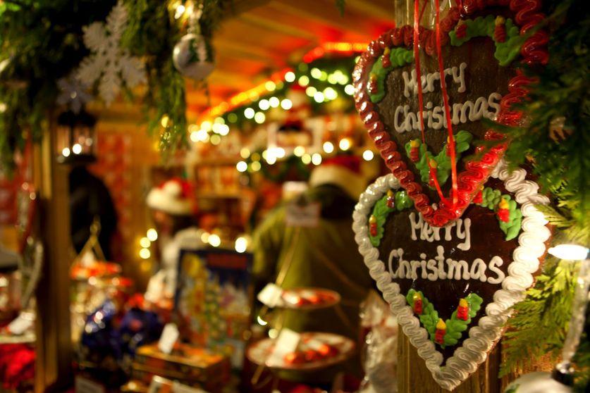 Photo of Где найти необычные подарки: 5 Новогодних ярмарок декабря Где найти необычные подарки: 5 Новогодних ярмарок декабря Где найти необычные подарки: 5 Новогодних ярмарок декабря 35873