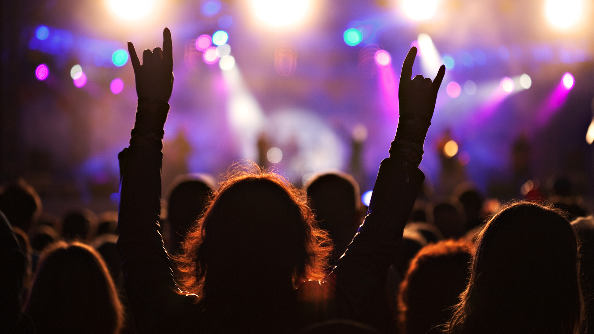 Photo of TOP-7 Московских рок-концертов декабря TOP-7 Московских рок-концертов декабря TOP-7 Московских рок-концертов декабря 6938 51b7cf74c8754