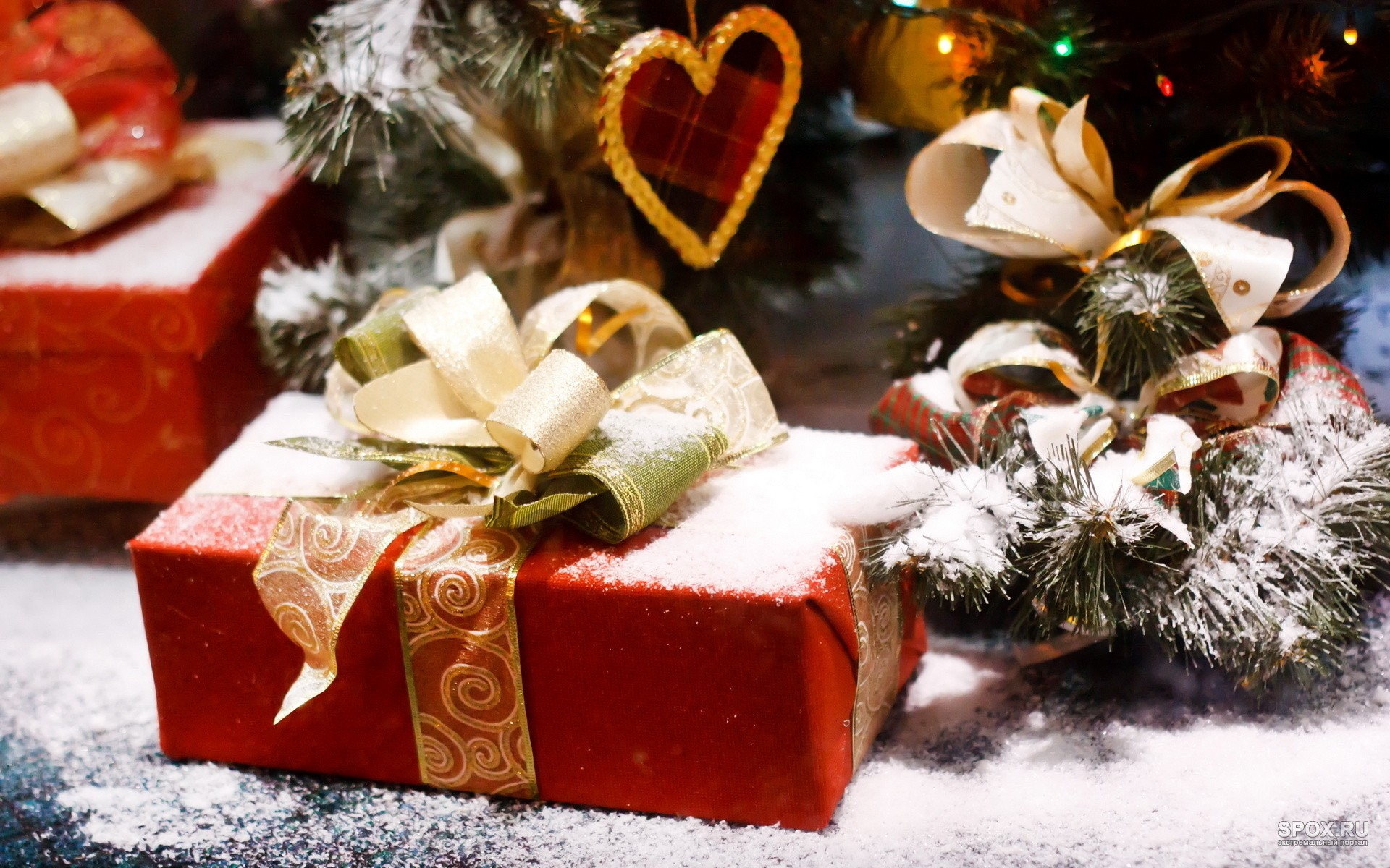 Photo of Подарки на Новый Год. Гид Подарки на Новый Год. Гид Подарки на Новый Год. Гид idei novogodnih podarkov 2015 1