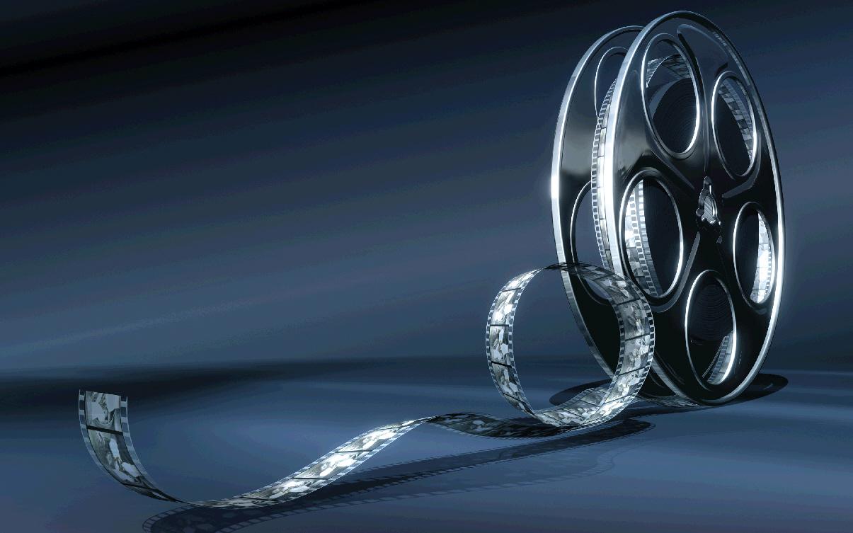 Photo of Кинофевраль: смотреть с 5.02 Кинофевраль: смотреть с 5.02 Кинофевраль: смотреть с 5.02                       1