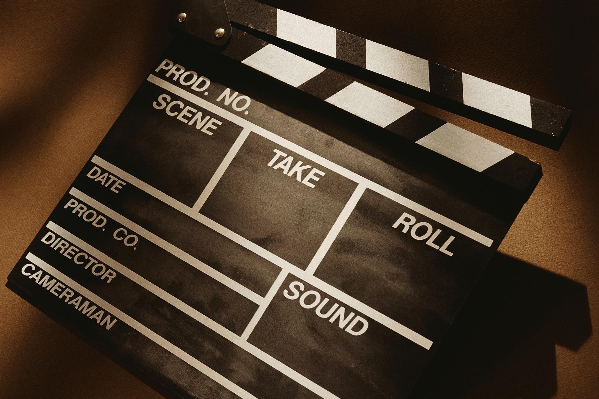 Photo of Кинофевраль: смотреть с 19.02  Кинофевраль: смотреть с 19.02