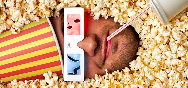 Photo of Кинофевраль: смотреть с 12.02 Кинофевраль: смотреть с 12.02 Кинофевраль: смотреть с 12.02               1