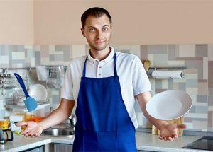 Андрей Рудьков  Готовить может научиться каждый andrey 727x522 300x215