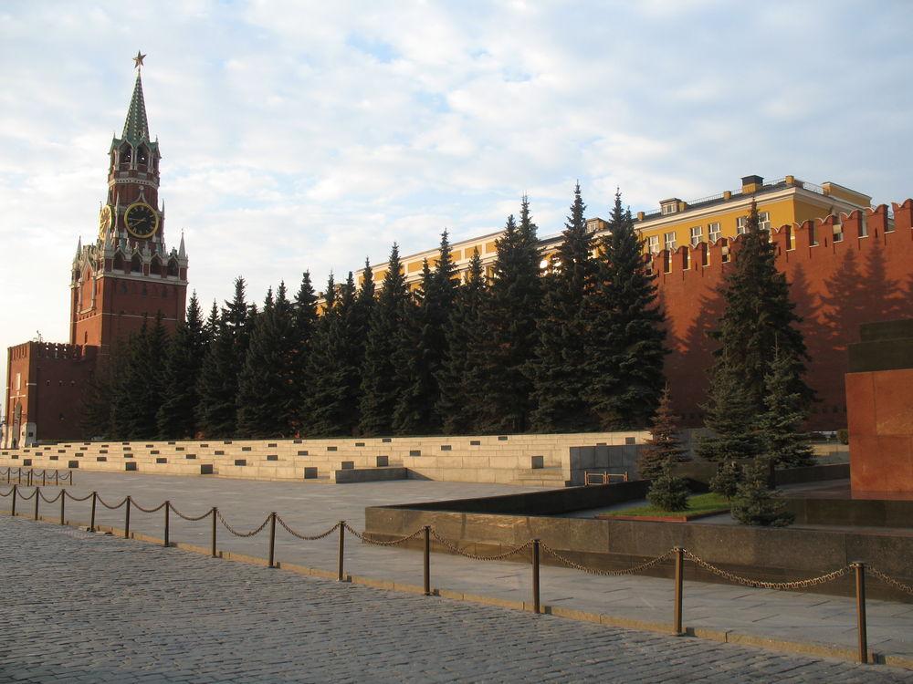 Photo of Красную площадь закроют  Красную площадь закроют                                                           2