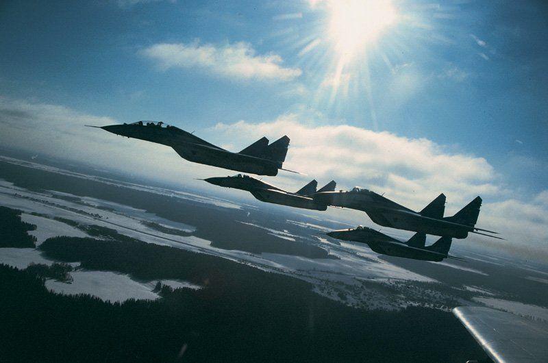 Photo of ВВС России до конца года получат два Ту-160 и 12 Ту-22М3 ВВС России до конца года получат два Ту-160 и 12 Ту-22М3 ВВС России до конца года получат два Ту-160 и 12 Ту-22М3