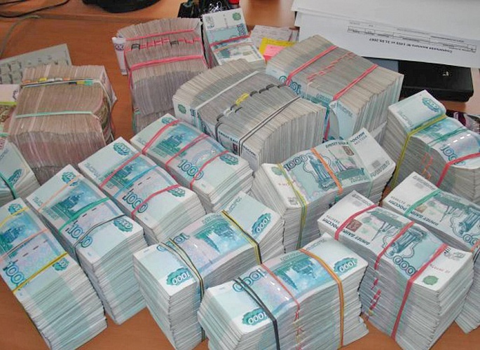 Photo of Подмосковный банк обокрали на 11 миллионов рублей Подмосковный банк обокрали на 11 миллионов рублей Подмосковный банк обокрали на 11 миллионов рублей 00