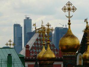 Смотровые площадки Смотровые площадки Москвы 0 14082 7604e618 XL 300x225