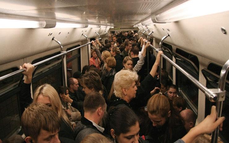 Photo of Стихи известных поэтов прозвучат в метро Стихи известных поэтов прозвучат в метро Стихи известных поэтов прозвучат в метро 10553 big