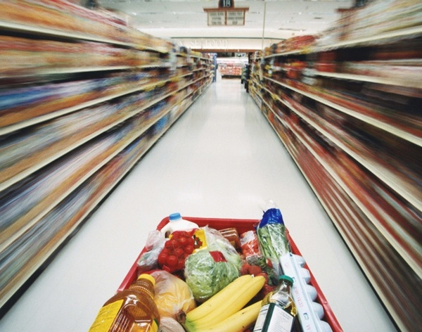 Photo of Власти предлагают повысить прожиточный минимум Власти предлагают повысить прожиточный минимум Власти предлагают повысить прожиточный минимум 1367220309 supermarket