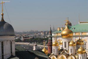 Смотровые площадки Смотровые площадки Москвы 217192982 300x200