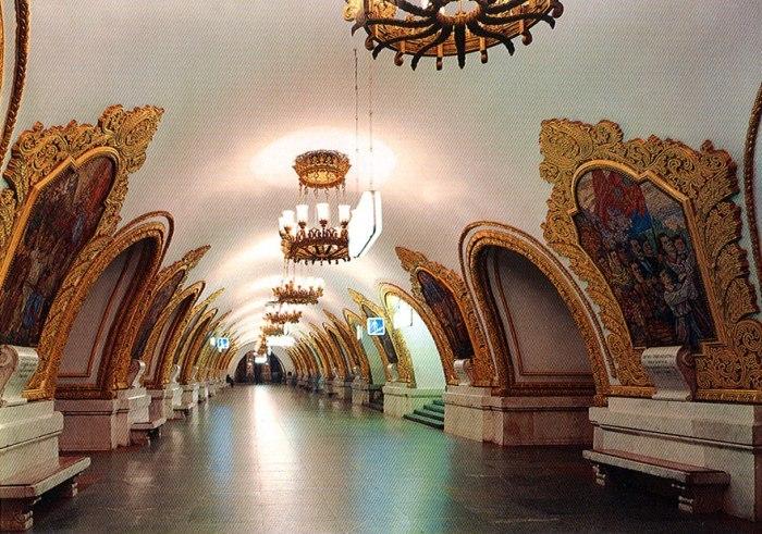Photo of Вагоны метро изменят цвет Вагоны метро изменят цвет Вагоны метро изменят цвет 2gKJm9iWfC84nXmQO7g9Mhj5HFCcx6