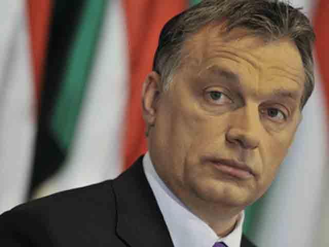 Photo of В Венгрии предлагают обсудить возвращение смертной казни В Венгрии предлагают обсудить возвращение смертной казни В Венгрии предлагают обсудить возвращение смертной казни 595922 1000
