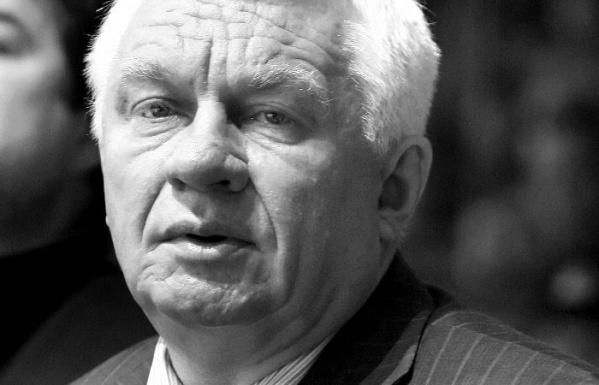 Photo of Буковский не согласен с обвинениями Буковский не согласен с обвинениями Буковский не согласен с обвинениями 5991