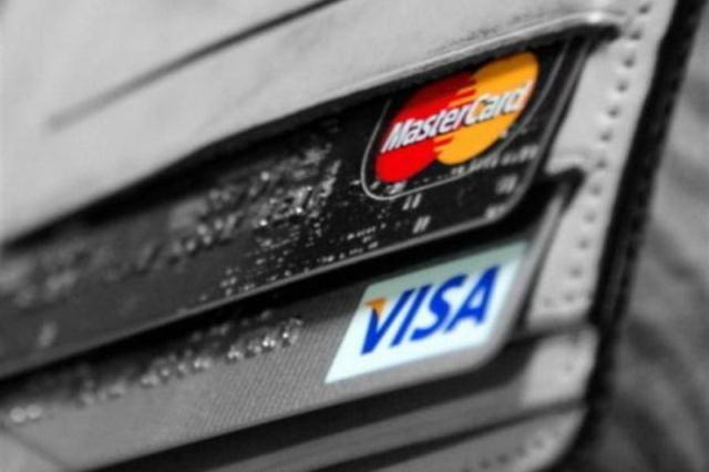 Photo of В Крыму заработали российские банковские карты В Крыму заработали российские банковские карты В Крыму заработали российские банковские карты 61d30011dacf332cedefd0810996d087