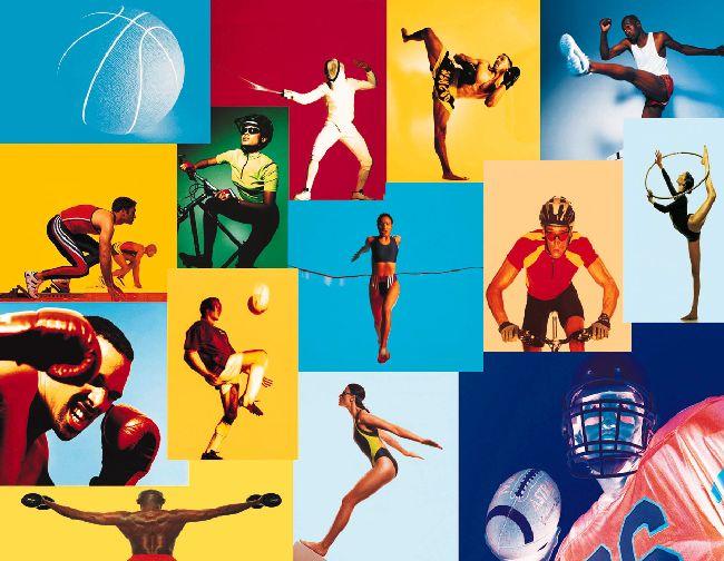 Photo of Министерство спорта запустило сайт Министерство спорта запустило сайт Министерство спорта запустило сайт 941