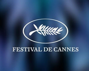 Photo of Каннский фестиваль объявил официальную программу  Каннский фестиваль объявил официальную программу 966036 360 288 source