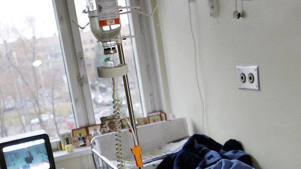 Photo of В московских больницах еще остались пострадавшие от пожара студенты В московских больницах еще остались пострадавшие от пожара студенты В московских больницах еще остались пострадавшие от пожара студенты 968280245