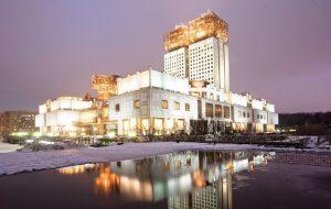Смотровые площадки Смотровые площадки Москвы MSXZ8ZZZxNo9VwYPAb cOA wide e1428840112809 300x190