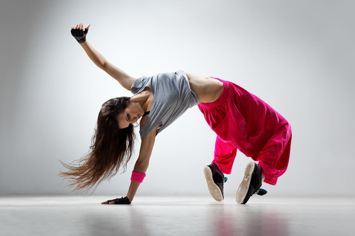 Photo of Танцевальный марафон пройдет в Москве  Танцевальный марафон пройдет в Москве dance 1