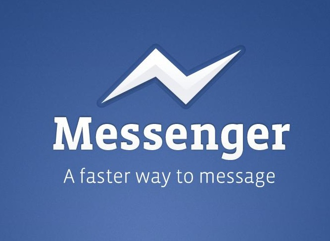 Photo of Facebook запустил новую функцию Facebook запустил новую функцию Facebook запустил новую функцию facebook messenger