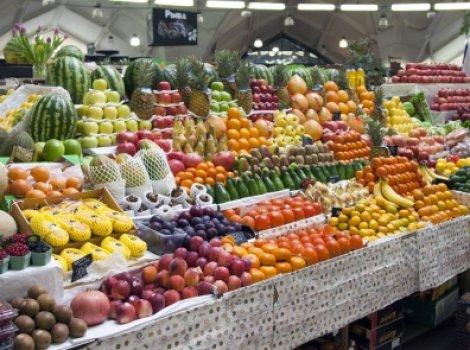 Photo of Овощи и фрукты могут подешеветь  Овощи и фрукты могут подешеветь fr