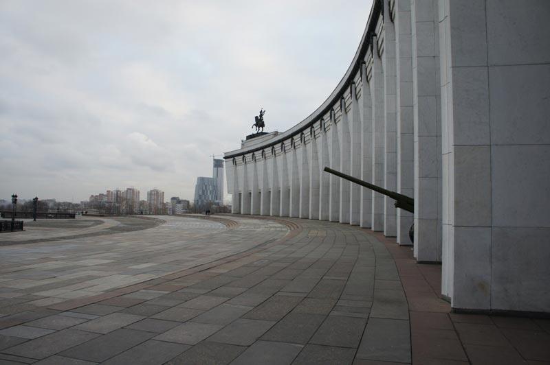 Photo of В музее ВОВ открылась новая выставка  В музее ВОВ открылась новая выставка gpw mus5