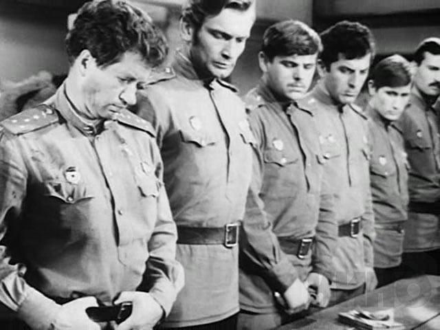 Photo of Известный советский фильм покажут в цвете Известный советский фильм покажут в цвете Известный советский фильм покажут в цвете nywv5761