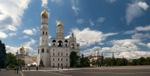 Смотровые площадки Смотровые площадки Москвы p165 300x153