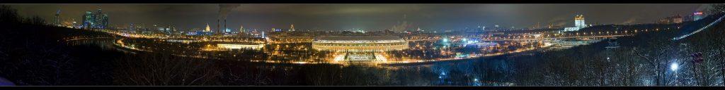 panorama-full Смотровые площадки Смотровые площадки Москвы panorama full 1024x128