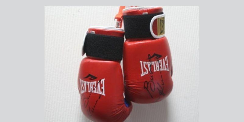 Photo of Кличко помешали перчатки Кличко помешали перчатки Кличко помешали перчатки perchatki klichko