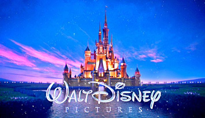 Photo of Стивен Спилберг будет сотрудничать с Walt Disney  Стивен Спилберг будет сотрудничать с Walt Disney peredacha pole chudes zastavka