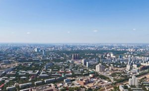 Смотровые площадки Смотровые площадки Москвы smotrovaya 300x184