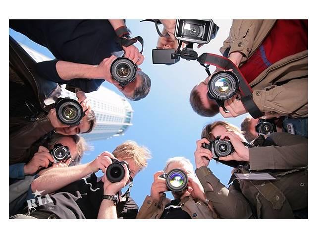 Photo of Российский фотограф стал лауреатом престижной премии Российский фотограф стал лауреатом престижной премии Российский фотограф стал лауреатом престижной премии stan nastoyashchym fotografom fotoshkola dlya vas  16168797m