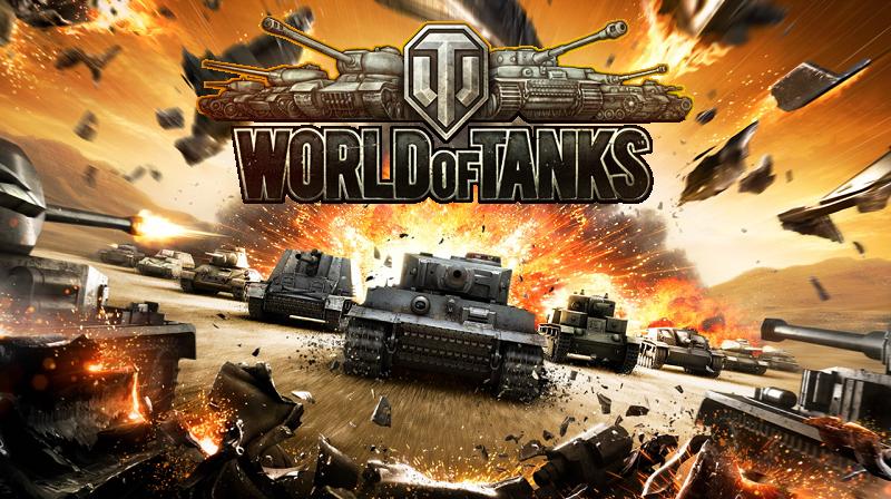 Photo of Определены победители чемпионата мира в игре World of Tanks Определены победители чемпионата мира в игре World of Tanks Определены победители чемпионата мира в игре World of Tanks wot