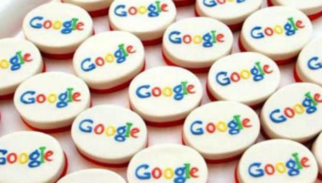 Photo of Google переедет в Россию  Google переедет в Россию zoogle1 660x375