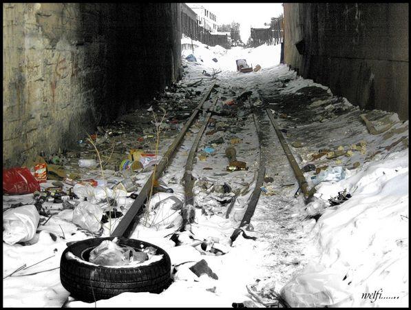 Photo of В Подмосковье в 2015 году отремонтируют почти сотню ж/д станций В Подмосковье в 2015 году отремонтируют почти сотню ж/д станций В Подмосковье в 2015 году отремонтируют почти сотню ж/д станций